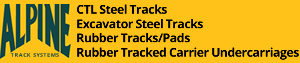 Alpine Track Systems